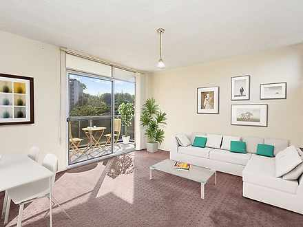 56/186 Sutherland Street, Paddington 2021, NSW Apartment Photo