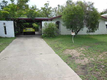 16 Chauncy Crescent, Douglas 4814, QLD House Photo