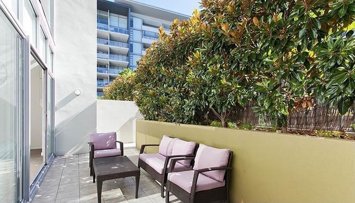179/555 Princes Highway, Rockdale 2216, NSW Apartment Photo
