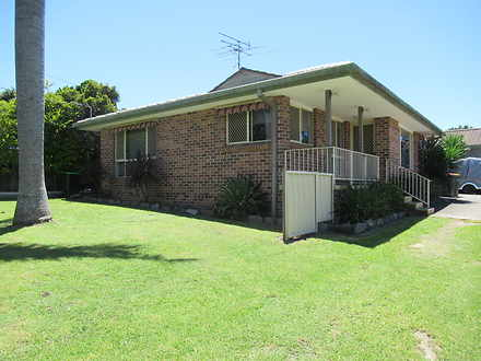 1/17 Wirrabilla Drive, Toormina 2452, NSW Villa Photo
