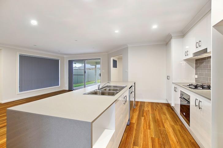 68 Seagrass Avenue, Vincentia 2540, NSW House Photo