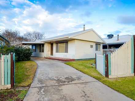 102 Tarakan Street, Wodonga 3690, VIC House Photo