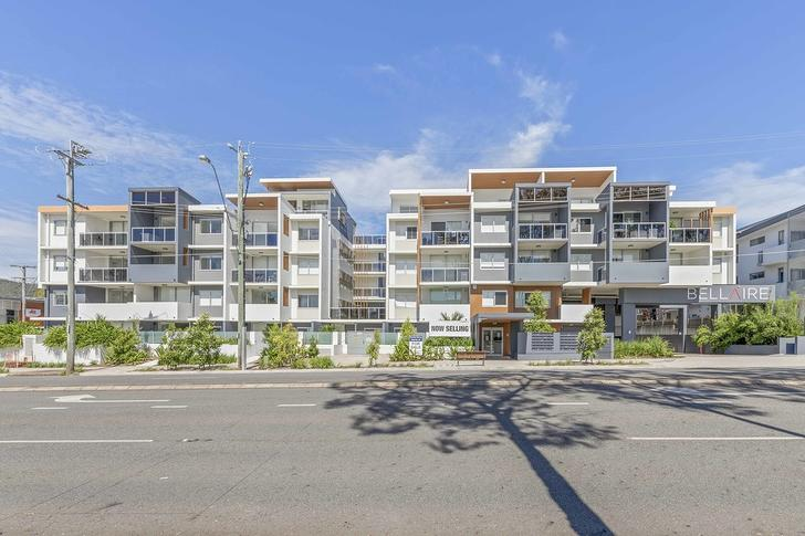 8/112-114 Osborne Road, Mitchelton 4053, QLD Apartment Photo