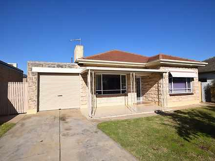 27 Fife Street, Woodville South 5011, SA House Photo