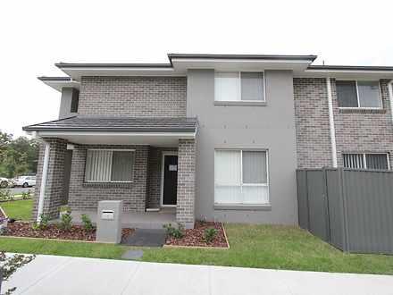 1 Tobruk Street, Bardia 2565, NSW House Photo