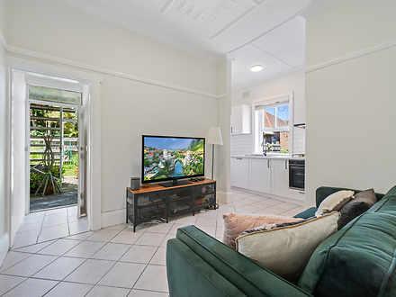 11/12 Kidman Street, Coogee 2034, NSW Apartment Photo