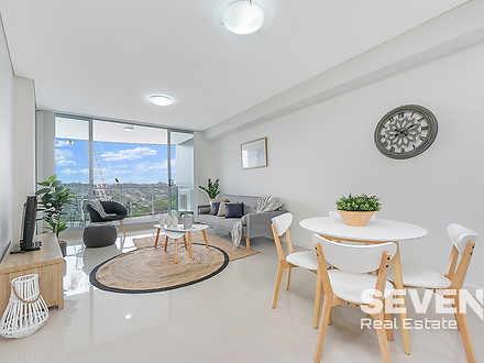 1404/299 Old Northern Road, Castle Hill 2154, NSW Apartment Photo