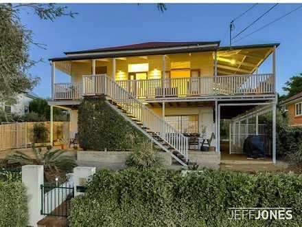37 Broadway Street, Woolloongabba 4102, QLD House Photo
