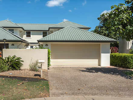 166 Easthill Drive, Robina 4226, QLD House Photo
