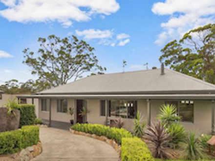 24 Bay Road, Arcadia 2159, NSW House Photo