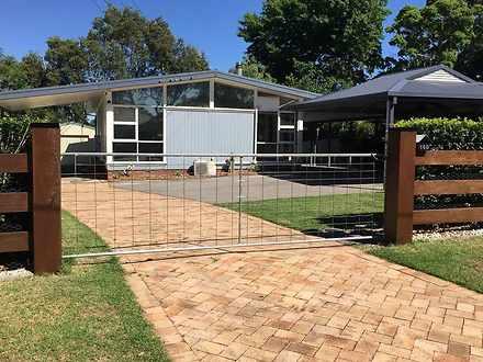 158 Kenthurst Road, Kenthurst 2156, NSW House Photo