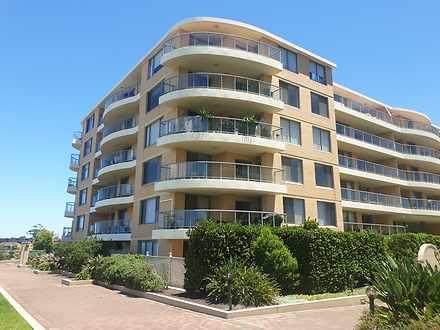 913/7 Rockdale Plaza Drive, Rockdale 2216, NSW Apartment Photo