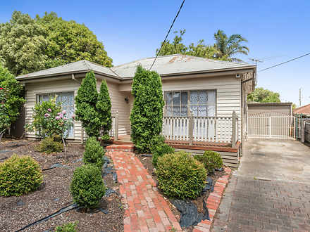 10 James Street, Ringwood 3134, VIC House Photo