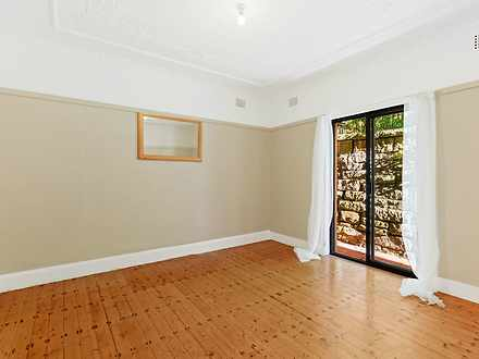 4/23 Cooper, Paddington 2021, NSW Unit Photo