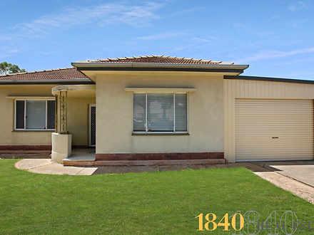 2 Hill Road, Wingfield 5013, SA House Photo