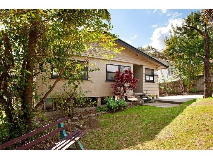 7 493 Moggill Road, Indooroopilly 4068, QLD House Photo