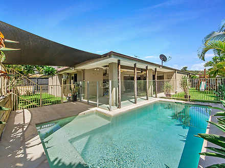 22 Wolseley Way, Upper Coomera 4209, QLD House Photo