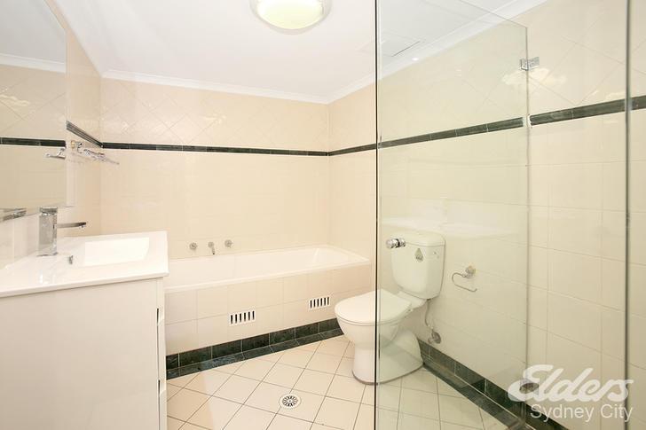 159/158-166 Day Street, Sydney 2000, NSW Apartment Photo