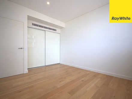 1207/1 Mooltan Avenue, Macquarie Park 2113, NSW Apartment Photo
