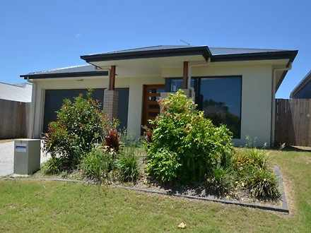 7 Treeline, Arundel 4214, QLD House Photo