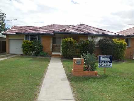 5 Jacaranda Avenue, Redcliffe 4020, QLD House Photo