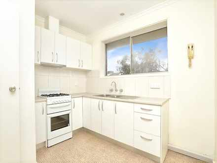 8/34 Rose Street, Box Hill 3128, VIC Unit Photo