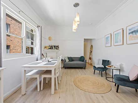 7/623 Anzac Parade, Maroubra 2035, NSW Apartment Photo