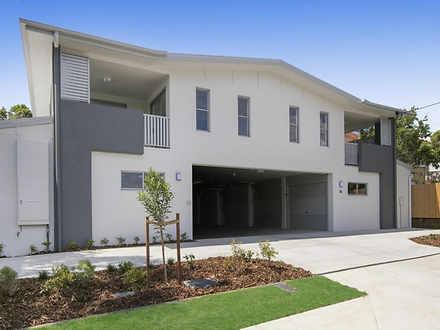 5/50 Hansen Street, Moorooka 4105, QLD Unit Photo