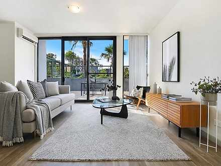 35/12 Bank Street, Wollongong 2500, NSW Apartment Photo