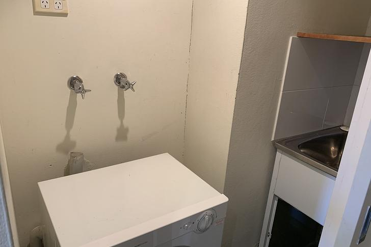 16/8 Brumby Street, Surry Hills 2010, NSW Apartment Photo