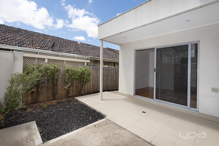 1/450-452 Bell Street, Pascoe Vale South 3044, VIC Unit Photo