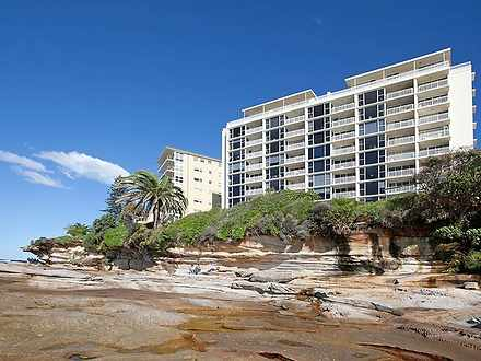 703/4-6 Boorima Place, Cronulla 2230, NSW Unit Photo