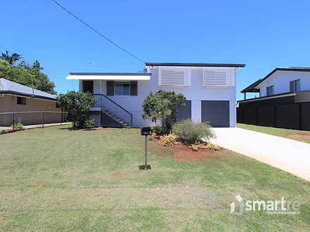 6 Mindarie Crescent, Wellington Point 4160, QLD House Photo