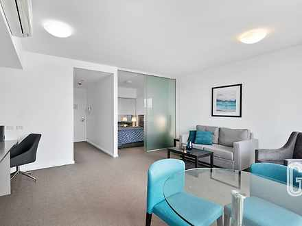 415/14 Honeysuckle Drive, Newcastle 2300, NSW Apartment Photo