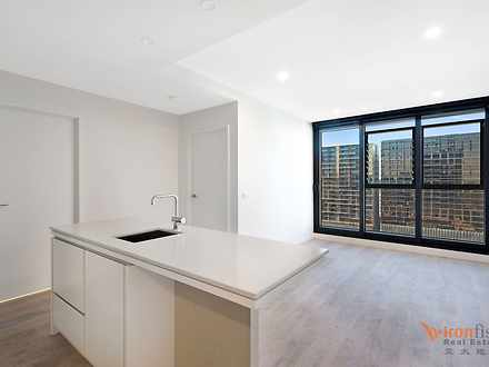 1401/70 Dorcas Street, Southbank 3006, VIC Apartment Photo