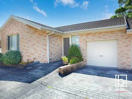 2/14 Walker Avenue, Kanwal 2259, NSW House Photo
