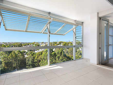 106/4 Alexandra Drive, Camperdown 2050, NSW Apartment Photo