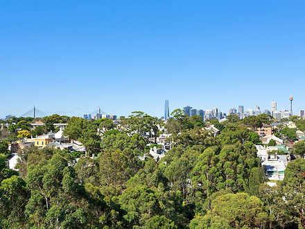106/4 Alexandra Drive, Camperdown 2050, NSW Apartment Photo
