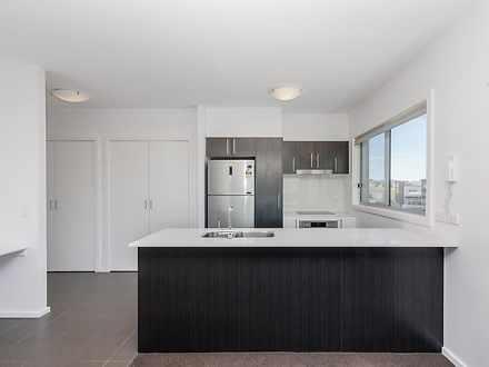129/51 Catalano Street, Wright 2611, ACT Apartment Photo