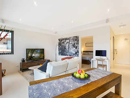 7/79-81 Hannan Street, Maroubra 2035, NSW Apartment Photo