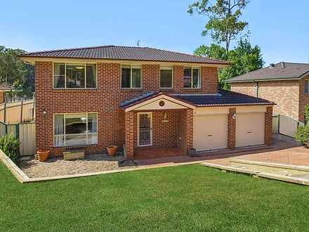 19 Bellwood Close, Tuggerah 2259, NSW House Photo