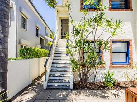 Collingwood Street, Manly 2095, NSW Duplex_semi Photo