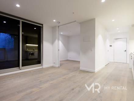 2009/38 Rose Lane, Melbourne 3000, VIC Apartment Photo