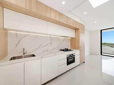 503/2 Burley Street, Lane Cove 2066, NSW Apartment Photo