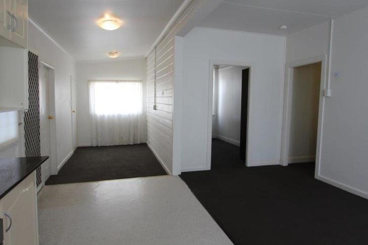 95 Deakin Street, Silverwater 2128, NSW House Photo