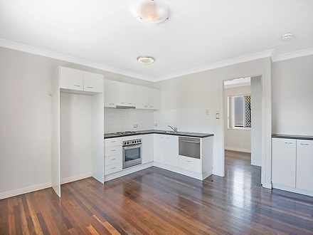 2/9 Monmouth Street, Morningside 4170, QLD Townhouse Photo