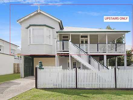 19 Barton Street, Hawthorne 4171, QLD House Photo