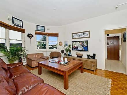 8/22 Bellevue Road, Bellevue Hill 2023, NSW Apartment Photo