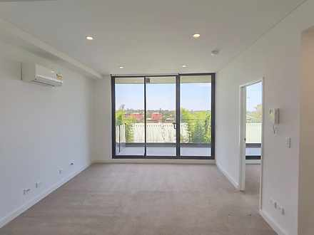 213/429-449 New Canterbury Road, Dulwich Hill 2203, NSW Apartment Photo