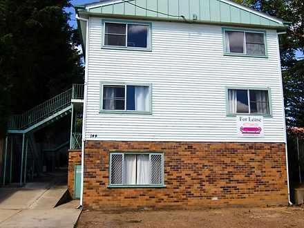 UNIT 5/144 Mann Street, Armidale 2350, NSW Unit Photo